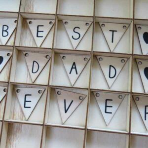 Gifts for Fathers