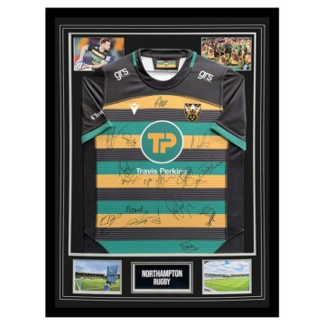 signed-northampton-saints-shirt-framed-premiership-autograph