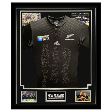 signed-new-zealand-all-blacks-jersey-framed-rugby-world-cup-winners-2015
